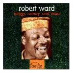 Robert Ward - Twiggs County